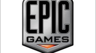 Epic Games - Website und Forum wurden gehackt