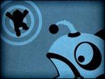 Epische Classy Games - Teil 2 - Hitman, WoW und Prince of Persia als geniale Retro-Cover!