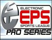 EPS Montag 5 11 06 - In der ESL Pro Series wird es heiß