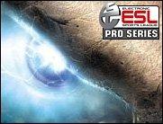 eps wc3 070307 - ESL Pro Series WC3: Prae.Thurisaz vs mouz.Hausobs