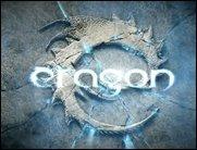 Eragon Special