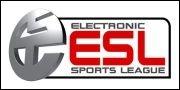 Erste Informationen zur ESL Extreme Masters III