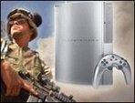 Erste PS3-Spiele vorbestellbar