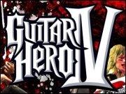 Erste Screens zu Guitar Hero IV aufgetaucht!