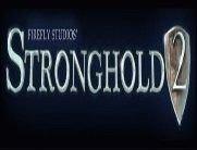 Erste Screenshots zu Stronghold 2 im Netz