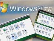 Erste Service Pack für Vista geht an die Tester