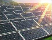 Erste Weltkonferenz für erneuerbare Energien