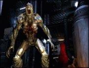 Ersten zwei Finalteilnehmer der Doom 3 Masters stehen fest!