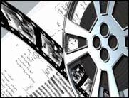 Erster deutscher Film mit  Blu-ray-HD-Kamera - Erster deutscher Film mit Blu-ray-HD-Kamera