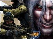 Erster Teil des Funmap Guides von Counter-Strike und WarCraft III (1/12)