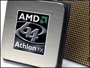 Erstes AMD-4x4-Mainboard gesichtet
