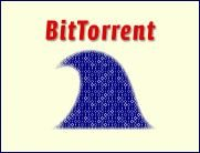 Erstmals muss ein BitTorrent-User in den Knast!