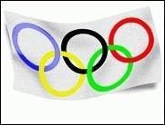 Es lebe der Sport: Beijing 2008