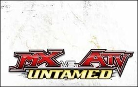 Es wird dreckig: MX vs. ATV Untamed!