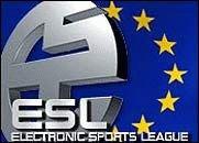 ESL auf Expansionskurs