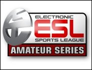 ESL Pro Series Relegations Teilnehmer stehen fest