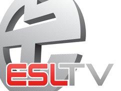 ESL TV im Fokus - Mark Hoffmann