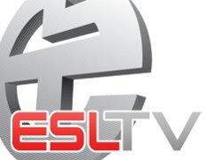 ESL TV im Fokus - Stefan Schindler
