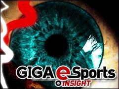 eSports Insight: Trümmer und qualmende Reifen