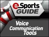 eSports Noobguide Teil 2/6 - Voice Communication Tools