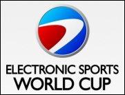 ESWC gibt Spiele für 2007 bekannt