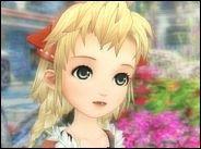 Eternal Sonata - Aufgepeppt: Die PS3-Umsetzung des 360-Rollenspiels