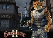 Everquest2  Echoes of Faydwer - die Feen im Hardcore-Test