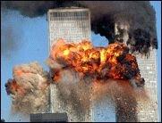 Ex-Bush-Berater spricht von 9/11-Verschwörung