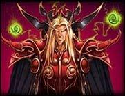 Extreme Masters Finalspiele der CeBIT - Warcraft III