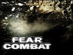 F.E.A.R. Combat - Multiplayer-Action ohne Kosten!