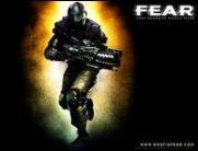 F.E.A.R:  Perseus Mandate - Gefilmte Horroraufnahmen