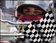 F1: Montoya siegt in Monza