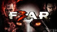 F3AR Gameplay - GIGA Gameplay zu FEAR 3