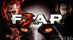F3AR Gameplay - GIGA Gameplay zu FEAR 3
