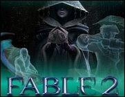 Fable 2 - Das Kampfsystem wird vorgestellt