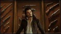Fable 3 - Der Film - Fake-Trailer macht Lust auf mehr