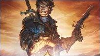 Fable 3 Test (PC) - Auch auf dem PC so fablehaft?