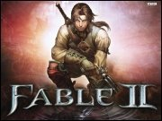 Fable II DLC  - Download Content: Knothole Island