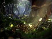 Fable III - Der erste Trailer