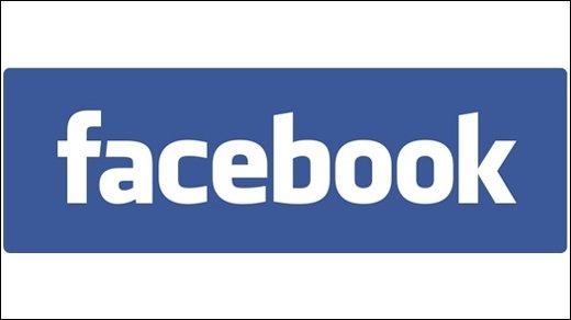 Facebook - iPhone App bekommt Updates - entfernt versteckte iPad-Version