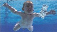 Facebook vs. Nirvana - Nevermind-Cover von Facebook zensiert - oder Trick der Plattenfirma?