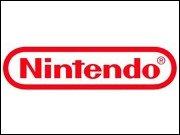 Fakten, Fakten - Zahlen und Obskures über Nintendo