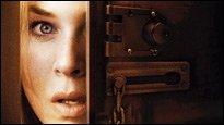 Fall 39 DVD-Review - Mit Paramount und BitDefender gewinnen!