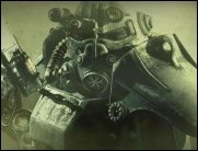 Fallout 3 - Artworks und Storyschnipsel
