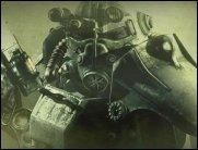 Fallout 3 - Artworks und Storyschnipsel