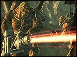 Fallout 3: Broken Steel First Look - Endlich Level 30!