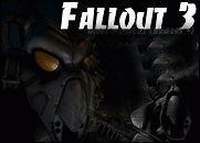 Fallout 3 - DLC mit Verspätung