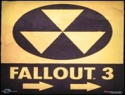Fallout 3 DLC  - Operation: Anchorage - Countdown