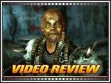 Fallout 3 - Game of the Year Edition - IGN testet die Spezial-Edition zum Spitzen RPG