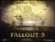 Fallout 3 - Neues Material in 5 Wochen?